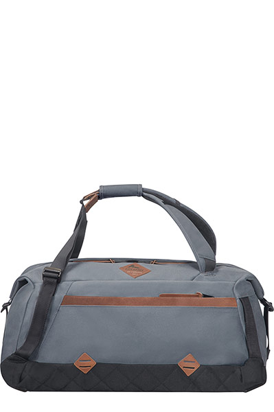 Gregory Duffle M² Stone Grey