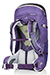 Gregory Jade 33 S Mountain Purple