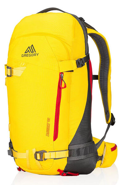 Targhee 32 New Backpack M