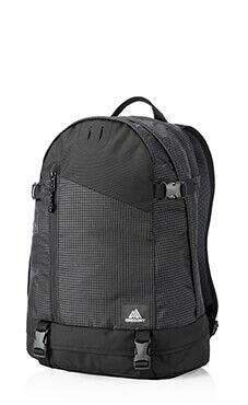 Muir 29 Backpack  Ink Black