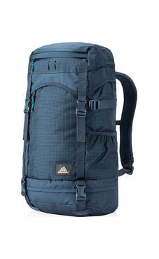 Boone 31 Backpack