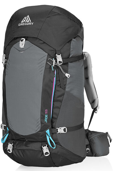 Jade 53 Backpack S