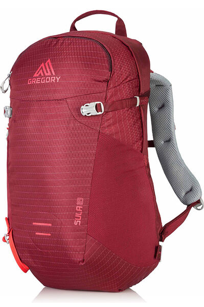 Sula 18 Backpack