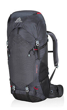 Stout 65 Backpack  ♂