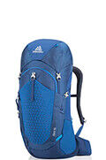 Zulu 40 Backpack S/M Empire Blue