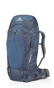 Baltoro 75 Backpack M ♂