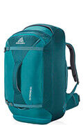 Proxy 65 Rucksack  Antigua Green