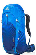 Optic 58 Backpack L Beacon Blue