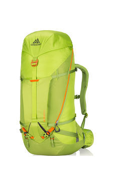 Alpinisto 50 Backpack L