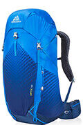Optic 48 Backpack L Beacon Blue