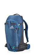 Targhee 32 Backpack L Atlantis Blue