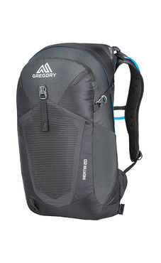 Inertia 20 Backpack
