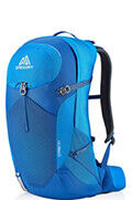 Citro 30 Backpack  Reflex Blue