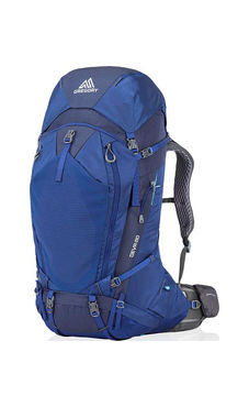 Deva 60 Backpack M ♀