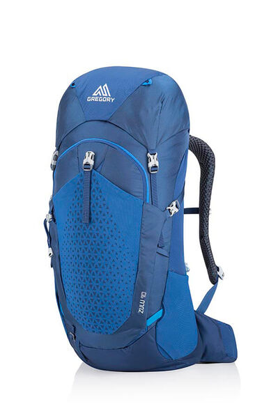 Zulu 40 Backpack M/L