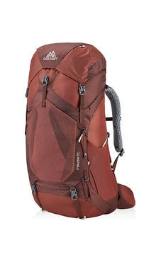 Maven 45 Backpack XS/S ♀