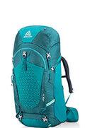 Jade 63 Backpack S/M Mayan Teal