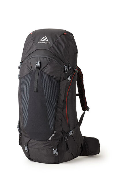 Katmai Backpack S/M