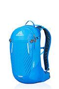 Endo 15 Backpack  Horizon Blue