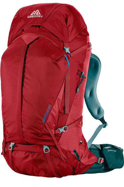 Baltoro 65 Backpack M
