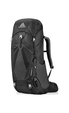 Paragon 48 Backpack M/L ♂