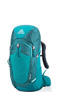 Jade 38 Backpack S/M Mayan Teal