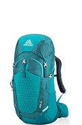Jade 38 Backpack XS/S Mayan Teal