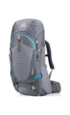 Jade 53 Backpack S/M ♀