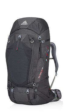 Baltoro Pro 95 Backpack S ♂