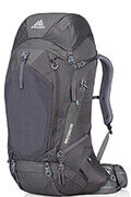 Baltoro 65 Backpack L Onyx Black