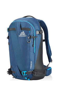 Targhee 26 Backpack