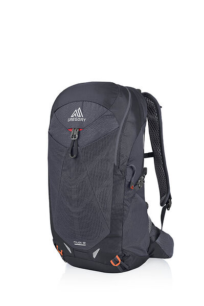 Miwok Backpack