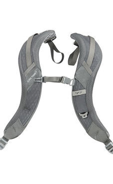 Deva Shoulder Harness M