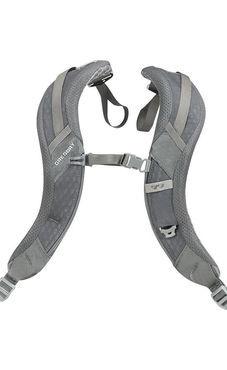 Deva Shoulder Harness M  ♀