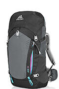 Jade 33 Backpack S Dark Charcoal