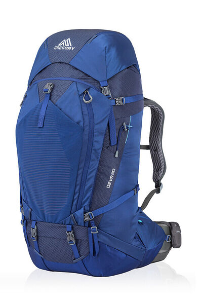 New Deva 80 Backpack S