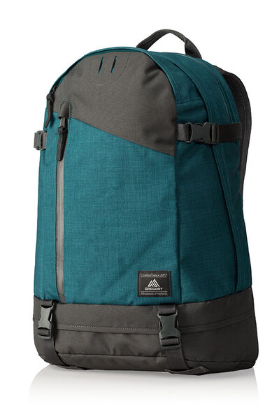 Muir Backpack