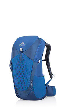 Zulu 30 Backpack M/L Empire Blue