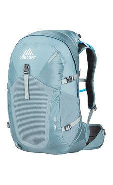 Swift 25 Backpack