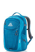 Signal 32 Backpack  Misty Blue
