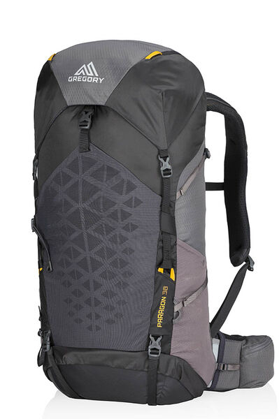 Paragon 38 Backpack M/L