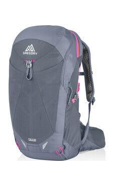 Maya 30 Backpack