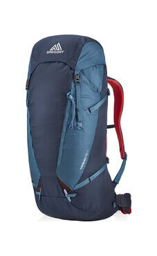 Targhee FT 45 Backpack S/M