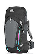 Jade 33 Backpack M Dark Charcoal