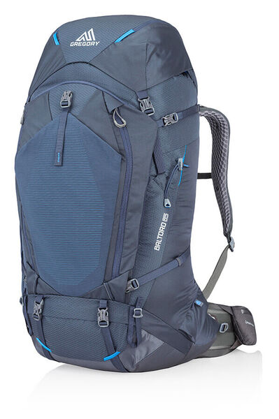 New Baltoro 85 Backpack S