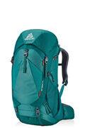 Amber 44 Backpack  Dark Teal