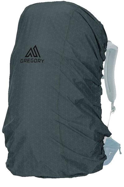 Pro Raincover Housse imperméable XL