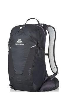 Miwok 18 Backpack  ♂