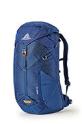 Arrio 30 Mochila  Empire Blue