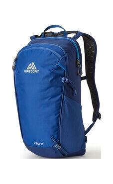 Kiro 18 Backpack